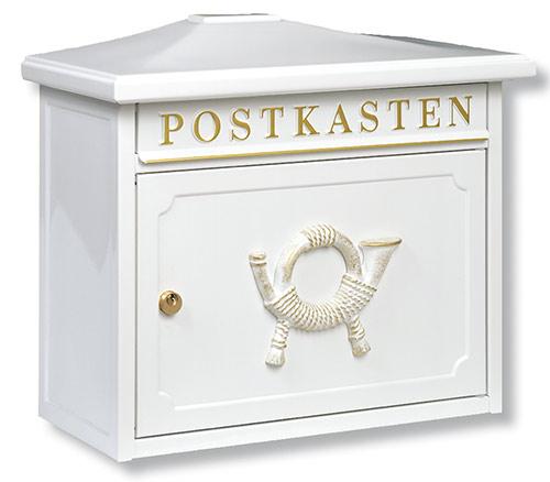 postkasser i salg